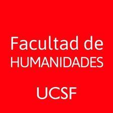 Facultad de Humanidades. Universidad Católica de Santa Fe logo