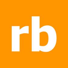 Riverbank Church logo