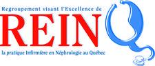 Le REINQ logo