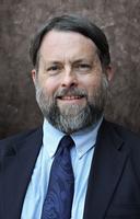 Orlando Federalist Society Presents: Doug Bandow on...
