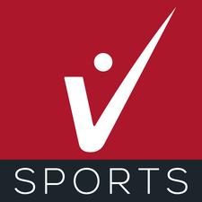 Be Active Sports LLC logo