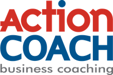 Lee Gray ActionCOACH Business Coaching logo