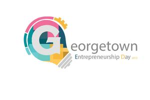 Georgetown Entrepreneurship Day 2013