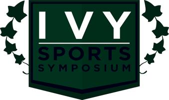 8th Annual Ivy Sports Symposium @ Harvard Law School