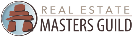 Real Estate Masters Guild