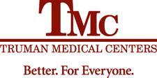 TMC School of Nurse Anesthesia  logo