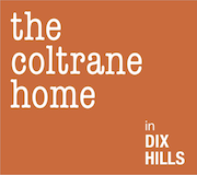 A Benefit for the Coltrane Home in Dix Hills