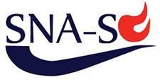 SNA-SC logo