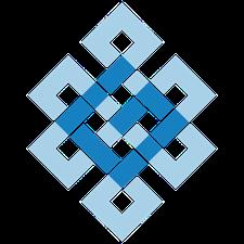 The Garrison Institute logo