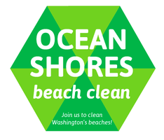 Ocean Shores Cleanup