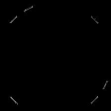 Reckless Box Office logo