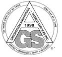 East Bay Greysheet logo