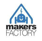 MakersFactory Gift Certificate