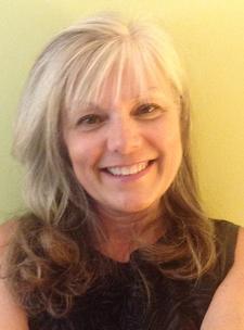 Lisa Cohen Yoga and Ayurvedic Health logo