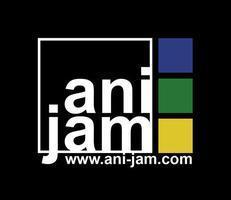 Ani-Jam 2014