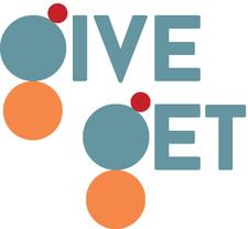 GiveGet www.giveget.biz logo