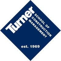 Turner School of Construction Management