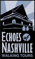Echoes of Nashville Walking Tour