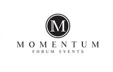 Momentum Forum Events logo