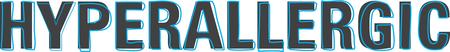 Hyperallergic ArtTalk w/ AA Bronson and Carlos Motta
