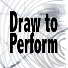 Draw to Perform logo