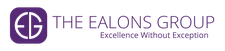 The Ealons Group, LLC logo