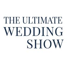 The Ultimate Wedding Show logo