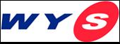 Witte y Solà logo