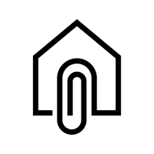 Clippings logo
