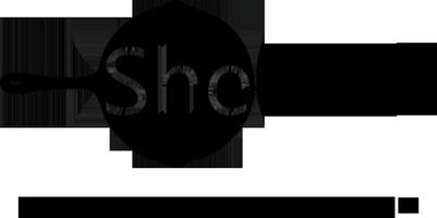 SheChef, LLC Launch Event & Fundraiser