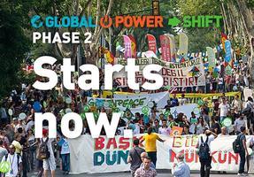 Brisbane Campaigners Network