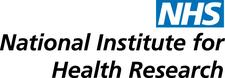 NIHR Clinical Research Network West Midlands logo