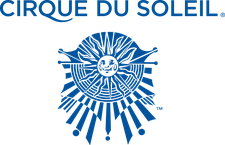 Cirque du Soleil Casting logo