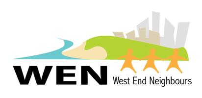 Community Plan for West End - Special Community Forum...
