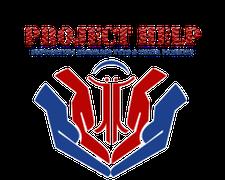 Project Help  logo