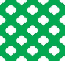 Girl Scouts of Kentuckiana logo