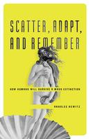Scatter, Adapt and Remember - Big Ideas Book Club -...