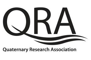 QRA@50: Quaternary Revolutions