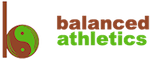 BALANCE Field Hockey Academy logo