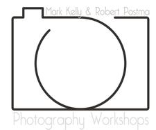 Mark Kelly and Robert Postma logo