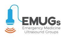 Emergency Medicine Ultrasound Group NSW logo