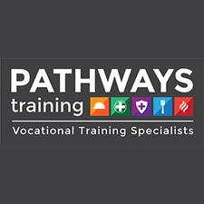 Pathways Training Limited logo