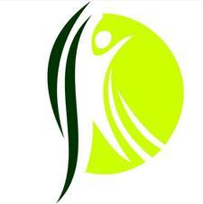 eSeOeSe Escuela de Emociones logo