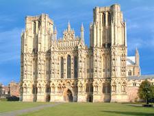 visits@wellscathedral.uk.net logo