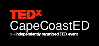 TEDxCapeCoastED