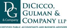 DGC logo