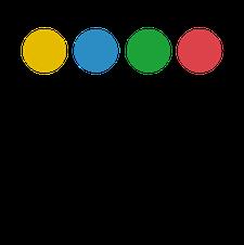 Optamor Qi logo
