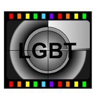 LGBT Call For Entries New Media Film Festival