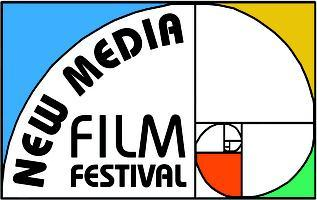 SUBMIT TO NEW MEDIA  Category of New Media Film Festival 2014 -
