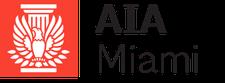 AIA MIAMI logo